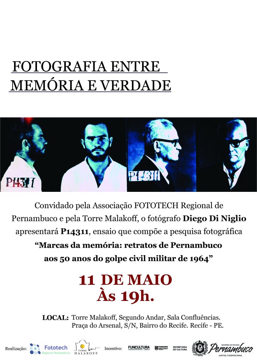 Fotografia entre Memoria e Verdade_Encontro na Torre Malakoff_P14311-1.jpg
