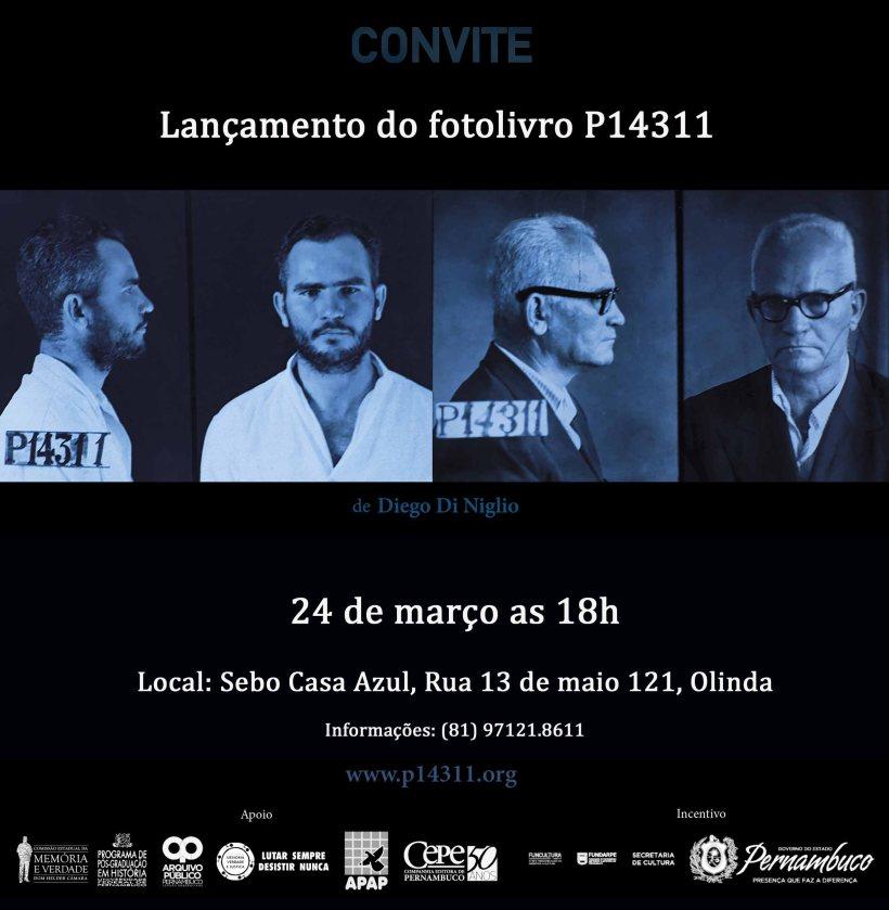 P14311_convite_sebo24_03_web
