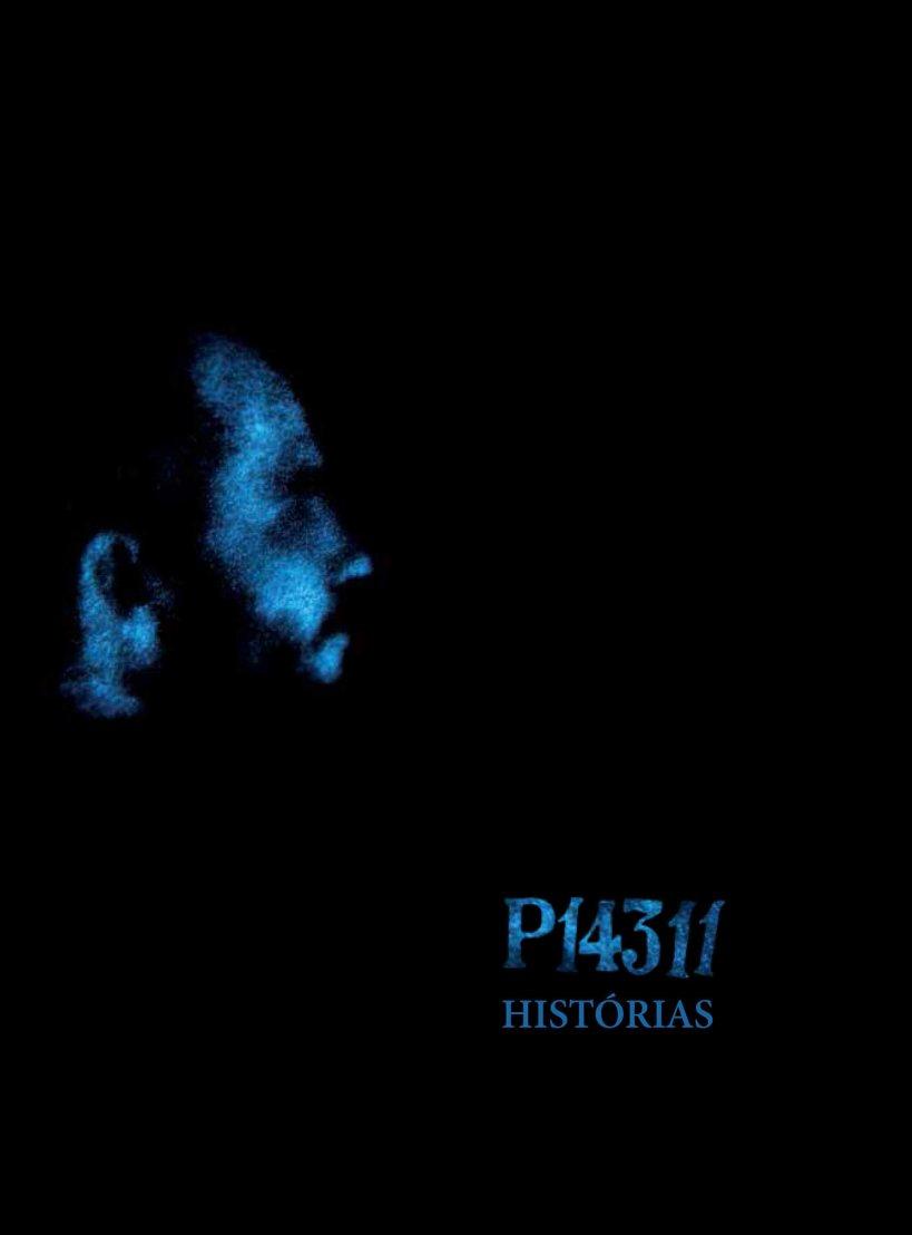 P14311_Histórias