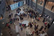 InauguracionFestivaldelaLuzCCM-HC_12